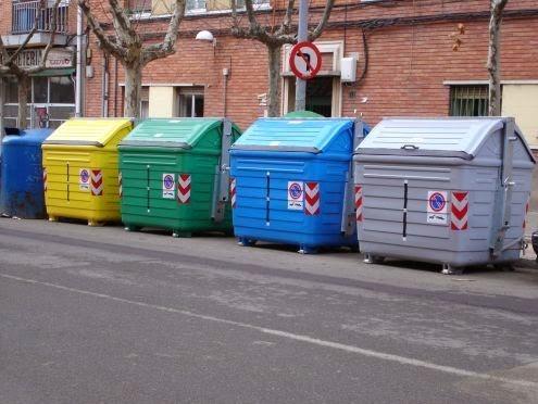 Fiscalización intensiva en limpieza: más de 250 multas en dos meses