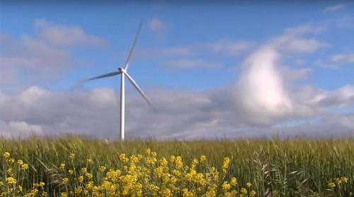 A 10 años de su primera edición el MIEM abre nueva convocatoria al Premio Nacional de Eficiencia Energética.