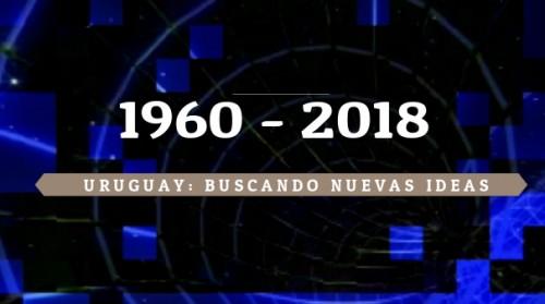 Uruguay, la política en entredicho.
