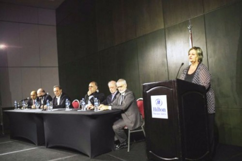 Uruguay lanzó más beneficios para la temporada en Buenos Aires