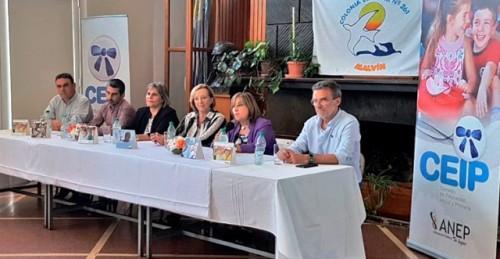 EL PROGRAMA EDUCATIVO DE VERANO DE PRIMARIA ATENDERÁ A 10.000 NIÑOS DE 120 ESCUELAS