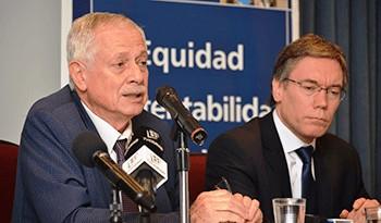 FONDO NACIONAL DE RECURSOS INCORPORÓ 11 MEDICAMENTOS PARA SIETE ENFERMEDADES EN SU LISTA DE PRESTACIONES