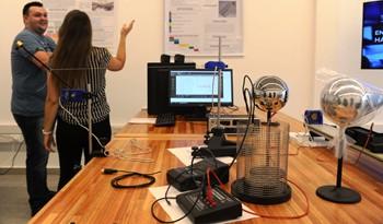UTEC, UTU e instituto de educación tecnológica de Brasil ofrecerán carreras binacionales en 2019