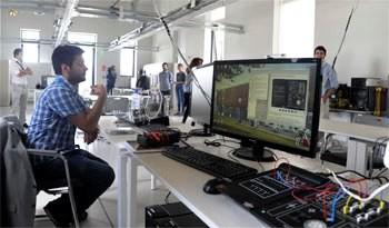 Uruguay formará a profesionales en ciencia de datos en conjunto con Harvard e Instituto de Tecnología de Massachusetts