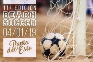 Partido de las Estrellas se disputará este viernes en Playa Deportiva de la Mansa