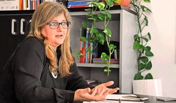 Uruguay presentará documento de política de cooperación para el desarrollo sostenible 2030