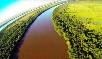 Estación fluvial de Bella Unión comenzará a construirse a inicios de 2019 y demandará 13,5 millones de pesos