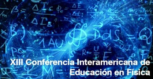 Montevideo será sede de La XIII Conferencia Interamericana de Educación en Física