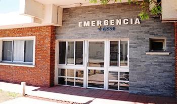 Nueva Ley de Urgencia y Emergencia, en Piriapolis 4 consultas diarias.