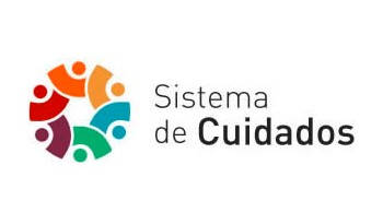 Sistema de Cuidados añadió trámites en línea que otorgan información rápida sobre estado de servicios solicitados