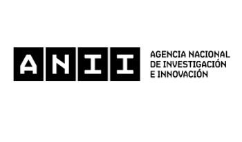 Emprendedores accederán a recursos públicos y privados mediante nuevo programa de apoyo