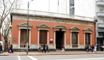 Uruguay y México urgen a la sociedad venezolana a encontrar una solución pacífica a sus diferencias