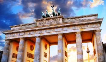 Uruguay se presenta esta semana en Alemania como centro de negocios en América Latina