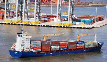 Uruguay XXI lanza convocatoria para empresas que buscan inversión a fin de exportar sus servicios o productos