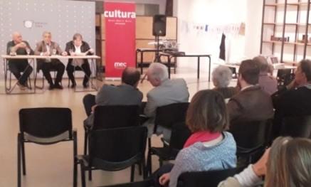 """Concurso """"Letras nuevas de tango"""
