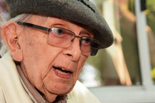 Falleció a los 98 años el antropólogo y escritor que dedicó su vida al estudio de los orígenes culturales del Uruguay