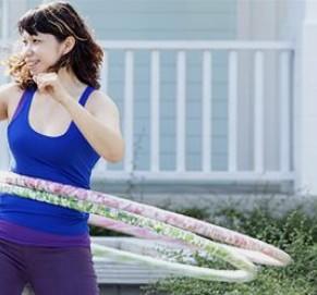 La inactividad física es uno de los principales factores de riesgo de mortalidad a nivel mundial