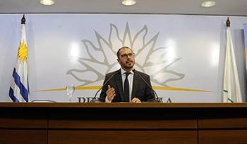 Ministros recorrerán zona este del país para rendir cuentas de las políticas públicas implementadas