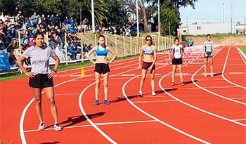 Más de 4.000 personas utilizan las instalaciones del Campus Deportivo y Educativo de Paysandú