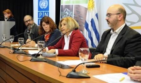 Gobierno celebra el Día Mundial del Medio Ambiente y rinde cuentas de sus acciones