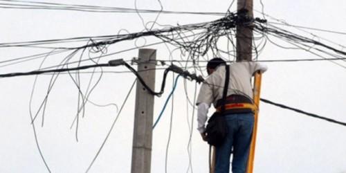 Uruguay demostró que tiene recursos propios para recuperar su sistema eléctrico ante una falla masiva