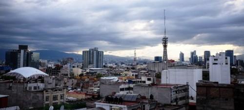 Por primera vez en cinco años, aumenta la inversión extranjera directa en América Latina y el Caribe
