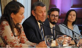 Acuerdo entre el Mercosur y la Asociación Europea de Libre Comercio