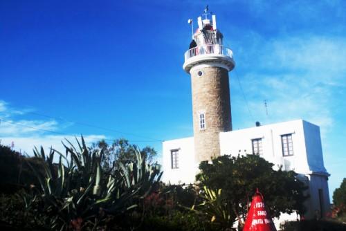 Puerto deportivo de Punta Carretas estará pronto en 2022