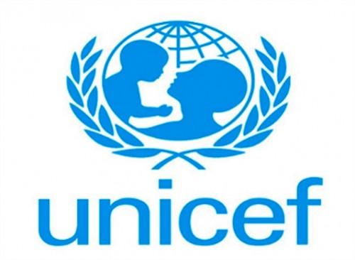 Unicef alerta sobre los niños extranjeros atrapados en Siria