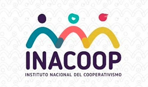 Instituto Nacional del Cooperativismo 3.000 capacitaciones anuales