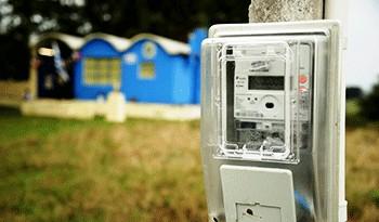 En 2019 Uruguay integró a su red eléctrica a 289 familias del medio rural