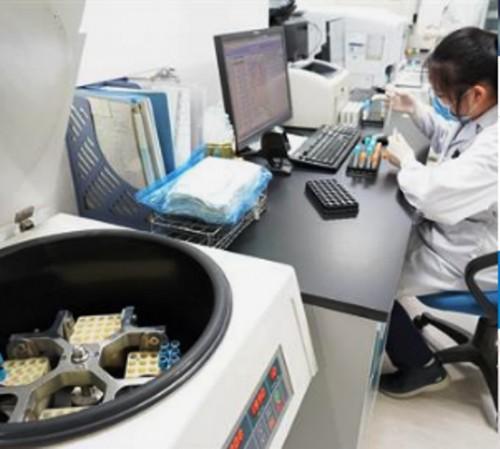 Preguntas frecuentes sobre los nuevos coronavirus