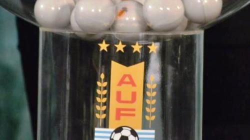 Fixture completo del Apertura 2020
