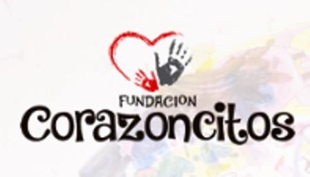 Este viernes Fundación Corazoncitos celebra el Día Mundial de las Cardiopatías Congénitas