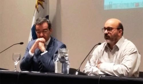 Uruguay adecuó legislación según requerimientos del Protocolo de Nagoya para el buen uso de los recursos genéticos