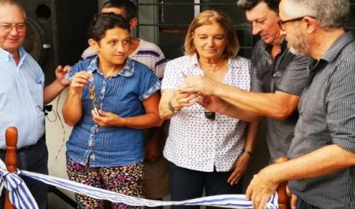Ministerio de Vivienda finaliza mandato con 9.000 soluciones habitacionales en Canelones, terminadas o en ejecución