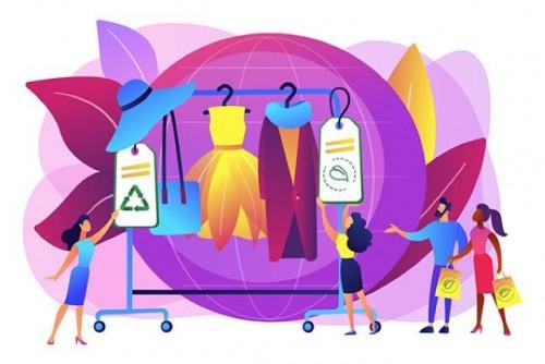 Hagamos de la sostenibilidad una moda