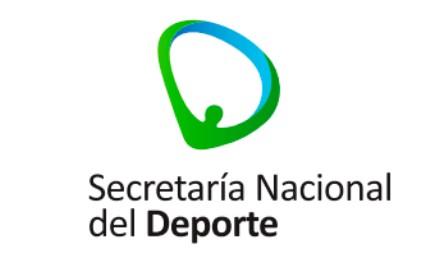 Secretaría Nacional del Deporte informó que rige suspensión de todos los espectáculos deportivos hasta nuevo aviso