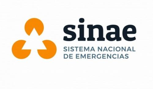 Último informe de estado de situación de emergencia sanitaria indica 158 casos de COVID-19