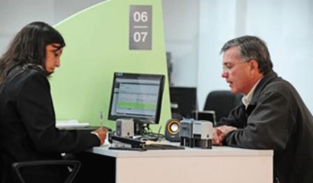 Instructivo general de reintegro laboral en organismos públicos
