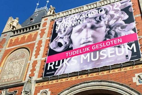 La UNESCO y el ICOM preocupados por la situación de los museos del mundo