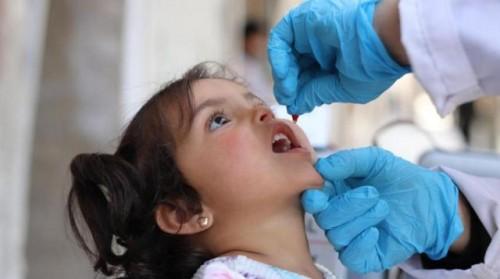 Apoyo a los servicios rutinarios de salud, mientras luchamos contra el coronavirus