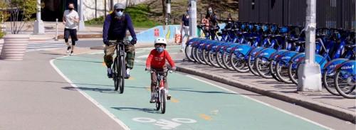 3 de junio Día Mundial de la Bicicleta