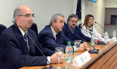 Comisión Honoraria Asesora para la Seguridad Rural