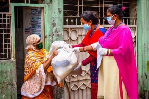La pandemia de COVID-19 puede significar décadas de retraso en el desarrollo sostenible
