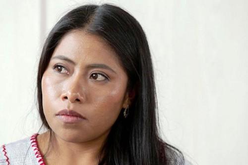 La situación de precariedad en las trabajadoras domésticas en América Latina y el Caribe se acentúa frente a la crisis del COVID-19