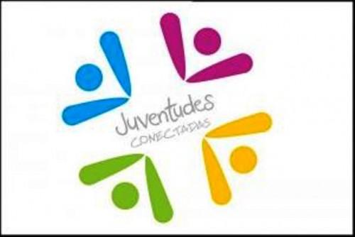 Mes de la Juventud se celebra en Maldonado con un llamado a emprendedores departamentales