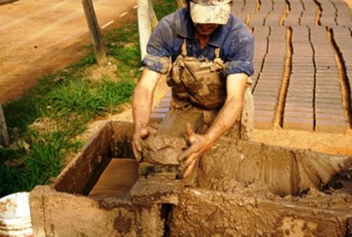 Ladrillo por ladrillo: transformando una industria en Uruguay