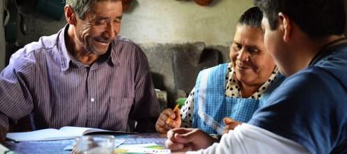 La UNESCO recuerda que leer es la base del desarrollo mientras la COVID-19 aumenta las desigualdades
