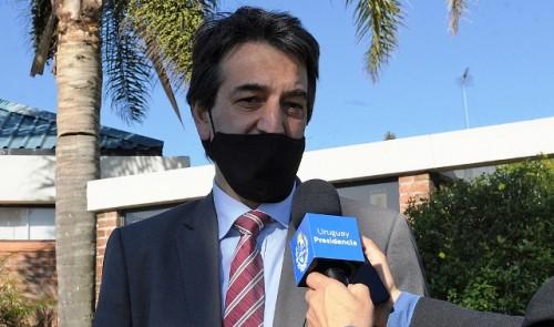 Secretaría del Deporte lanzó iniciativa para proveer de desfibriladores a todas las instituciones deportivas del país